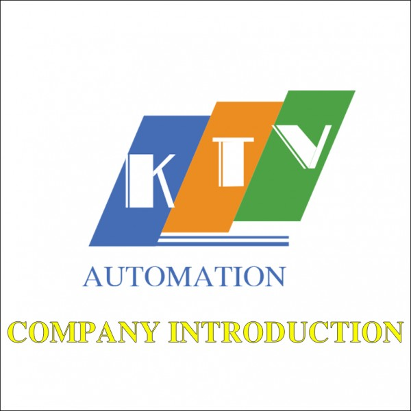 KTV Company - Introduction